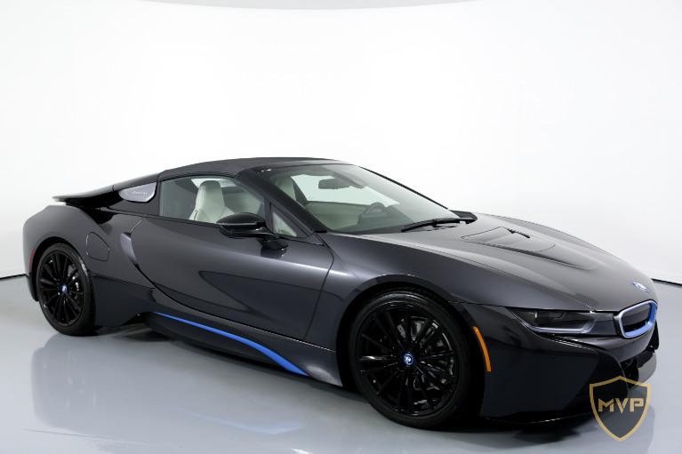 2015 BMW I8 for sale $799 at MVP Miami in Miami FL 33142 2