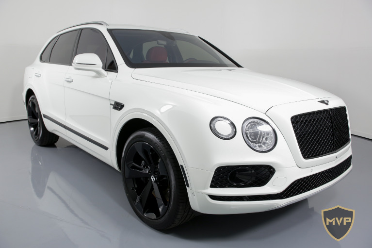 2017 BENTLEY BENTAYGA for sale $1,199 at MVP Miami in Miami FL 33142 2