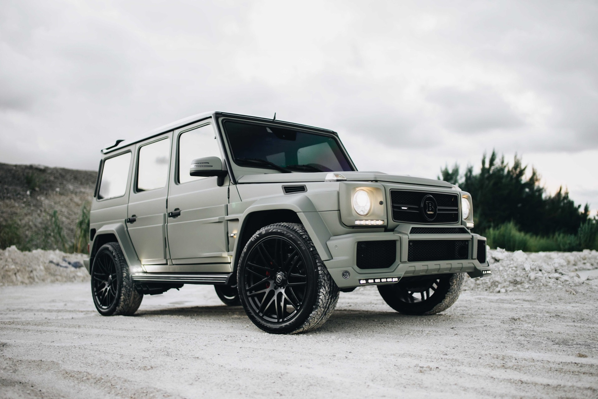 2013 MERCEDES-BENZ G63 for sale $599 at MVP Miami in Miami FL 33142 1