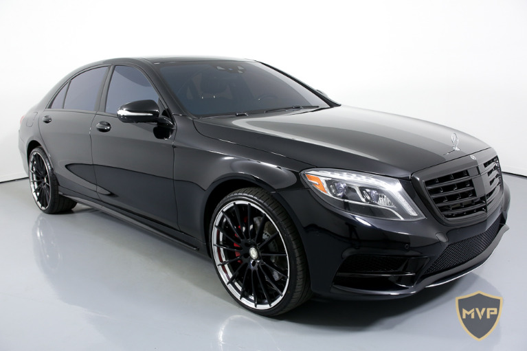 2013 MERCEDES-BENZ S550 for sale $399 at MVP Miami in Miami FL 33142 2