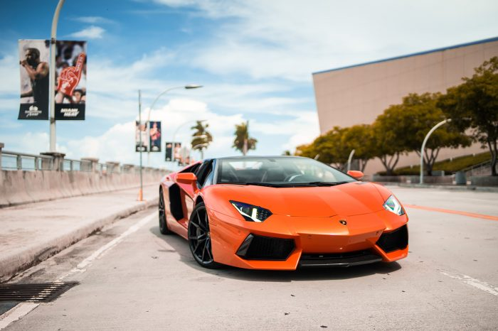 Miami Luxury Car Rental >> Mvp Miami Exotics Luxury Suvs