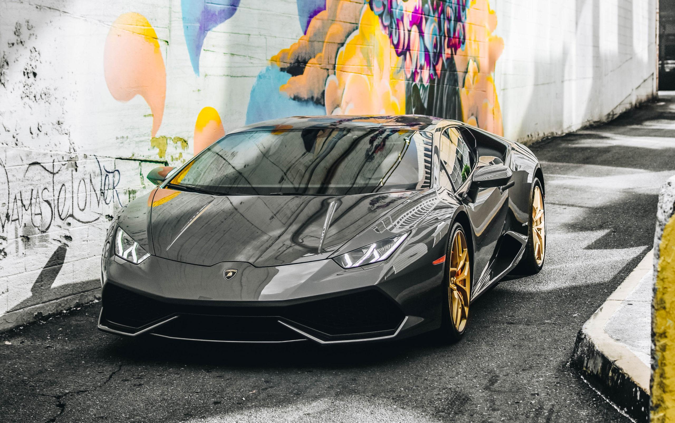 Mvp Miami Rentals Mvp Miami Cars For Rent