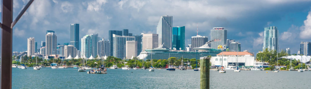 Plan a Luxury Vacation in Miami with MVP Miami