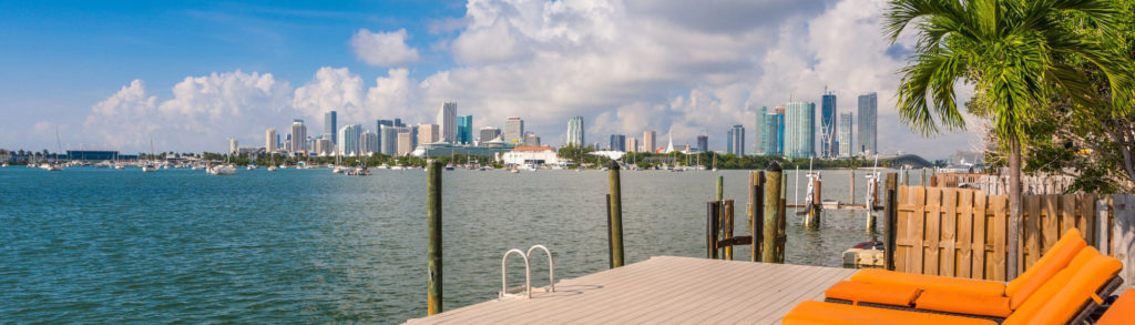 Plan a Luxury Vacation in Miami