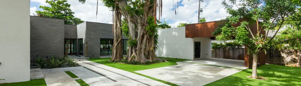 Villa Balinese Mansion Rental